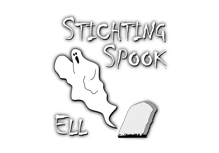 Stichting Spook