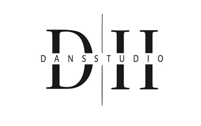 DH Dansstudio