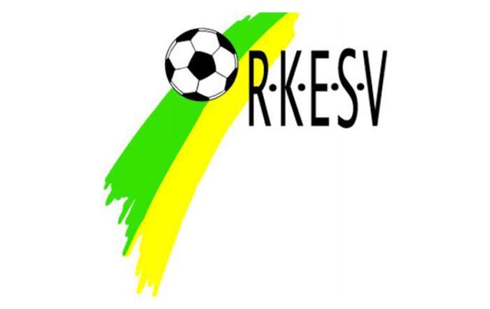 Logo preset RKESV