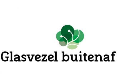 Glasvezel Buitenaf
