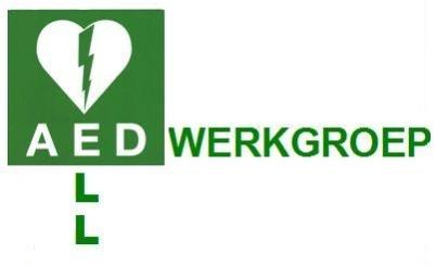 AED werkgroep Ell
