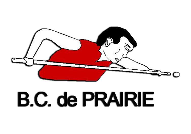 BC Prairie