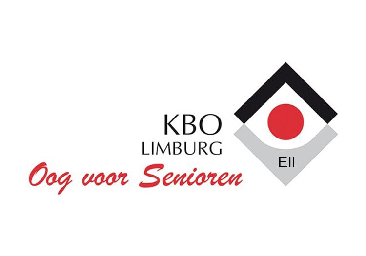 Logo senioren