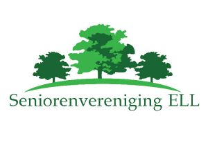 Logo Seniorenvereniging