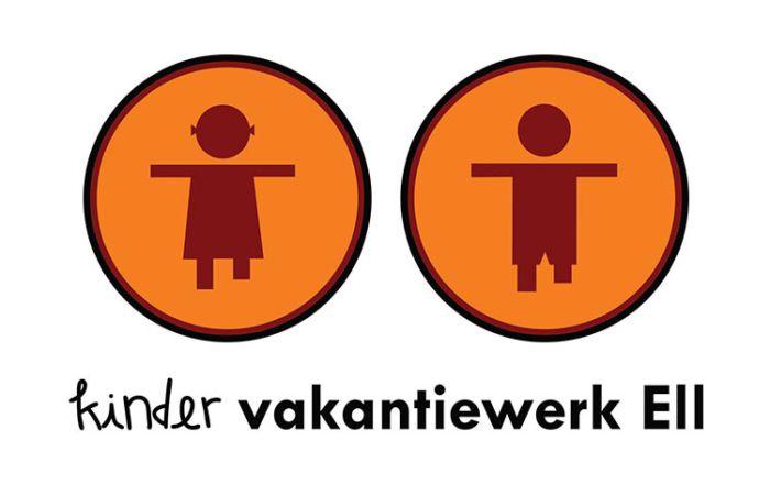 KVW Logo