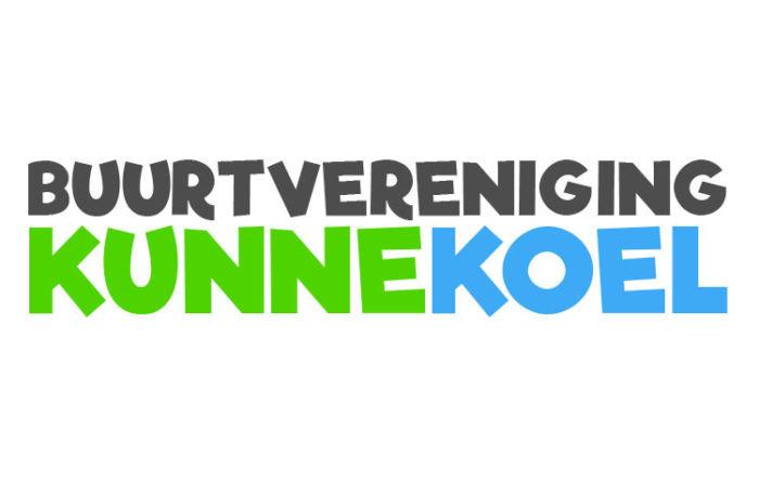 Logo Kunnekoel