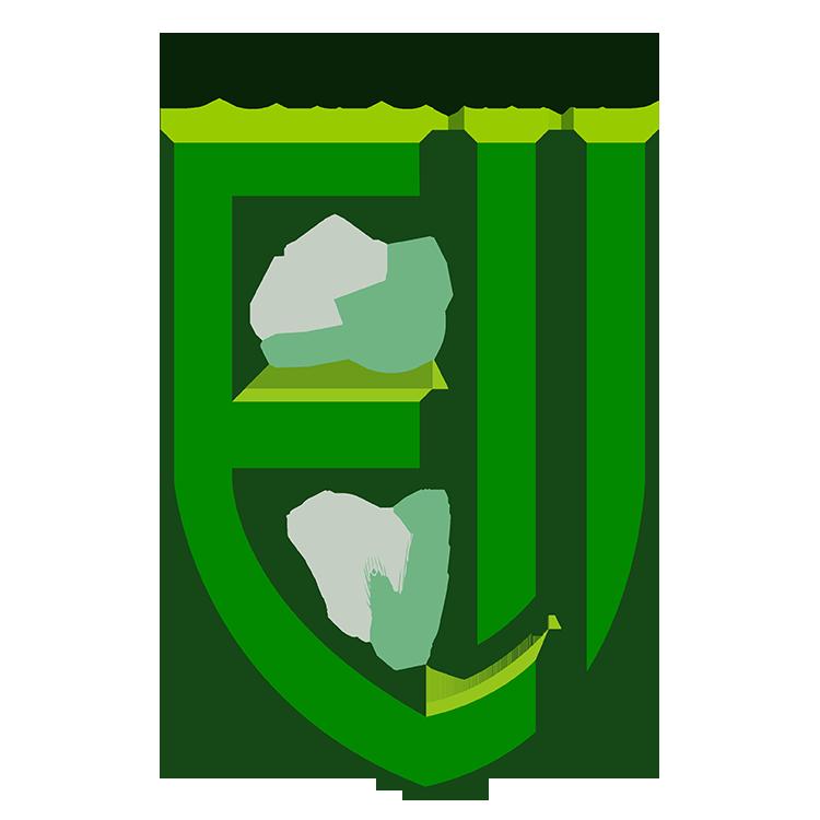 Dorpsraad Ell - Profielfoto