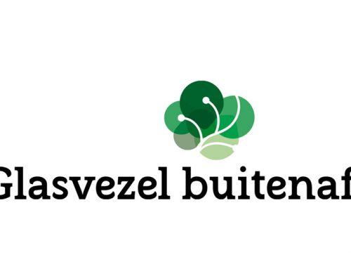 Glasvezel Buitenaf Campagne