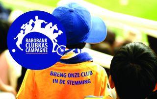Rabobank Clubkas Campange