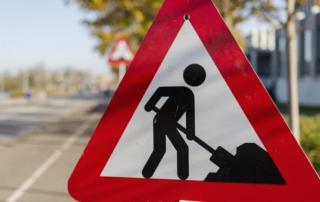 asfaltreparatie