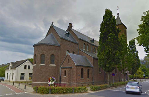 Antonuiskerk_Ell