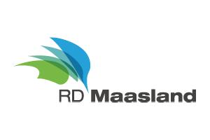 RD-maasland