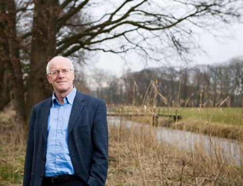 Wagemans (Ronduit Open) wil einde aan illegale bedrijfsactiviteiten in Ell.