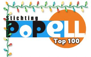 PopEll_Top100