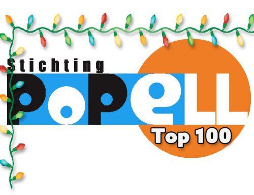Bachelorclub top 100