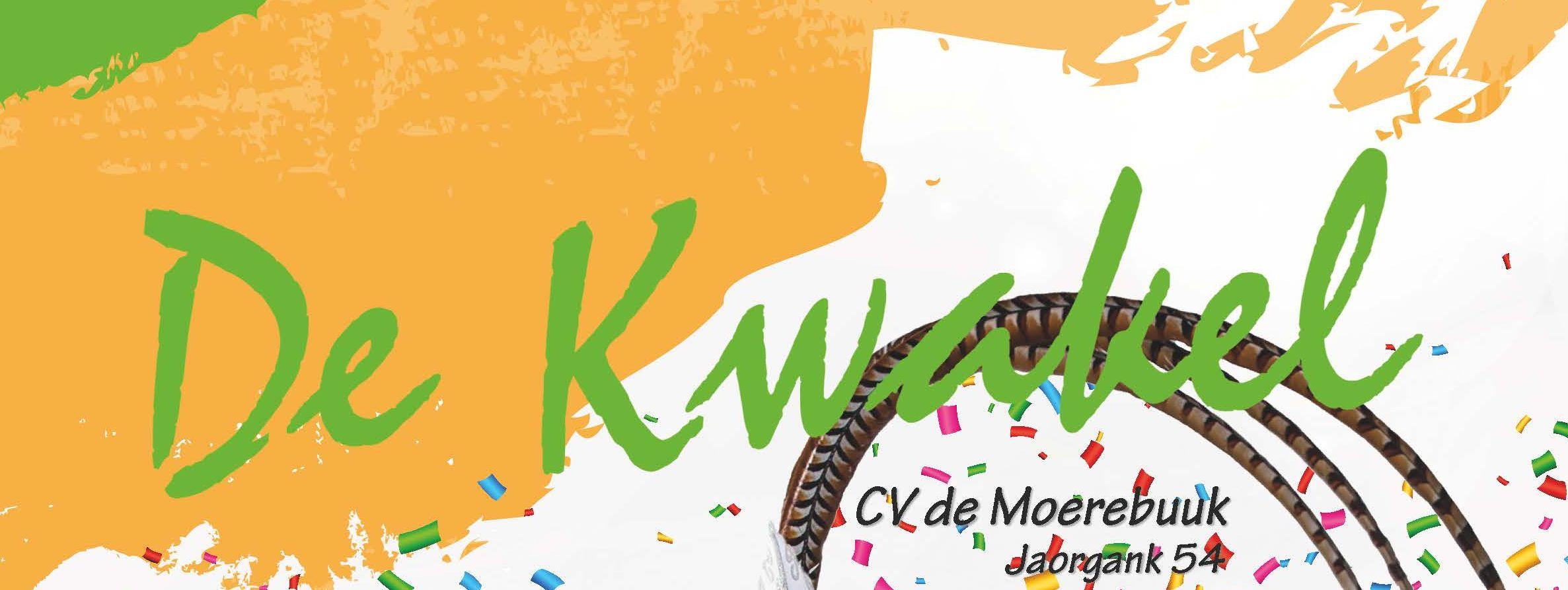 Kwakel