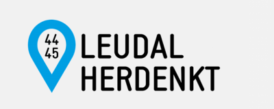 75jaar_bevrijding_leudal2019