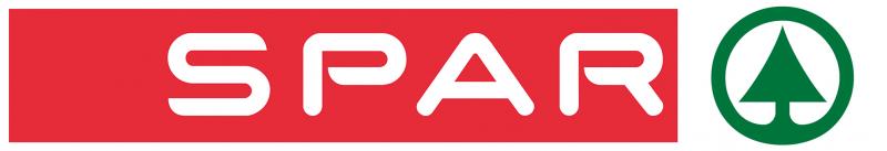 spar 3.0